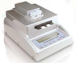 Máy tách chiết và chẩn đoán ung thư E-Prep Processor