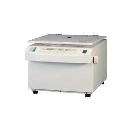 Máy ly tâm y khoa MF 80